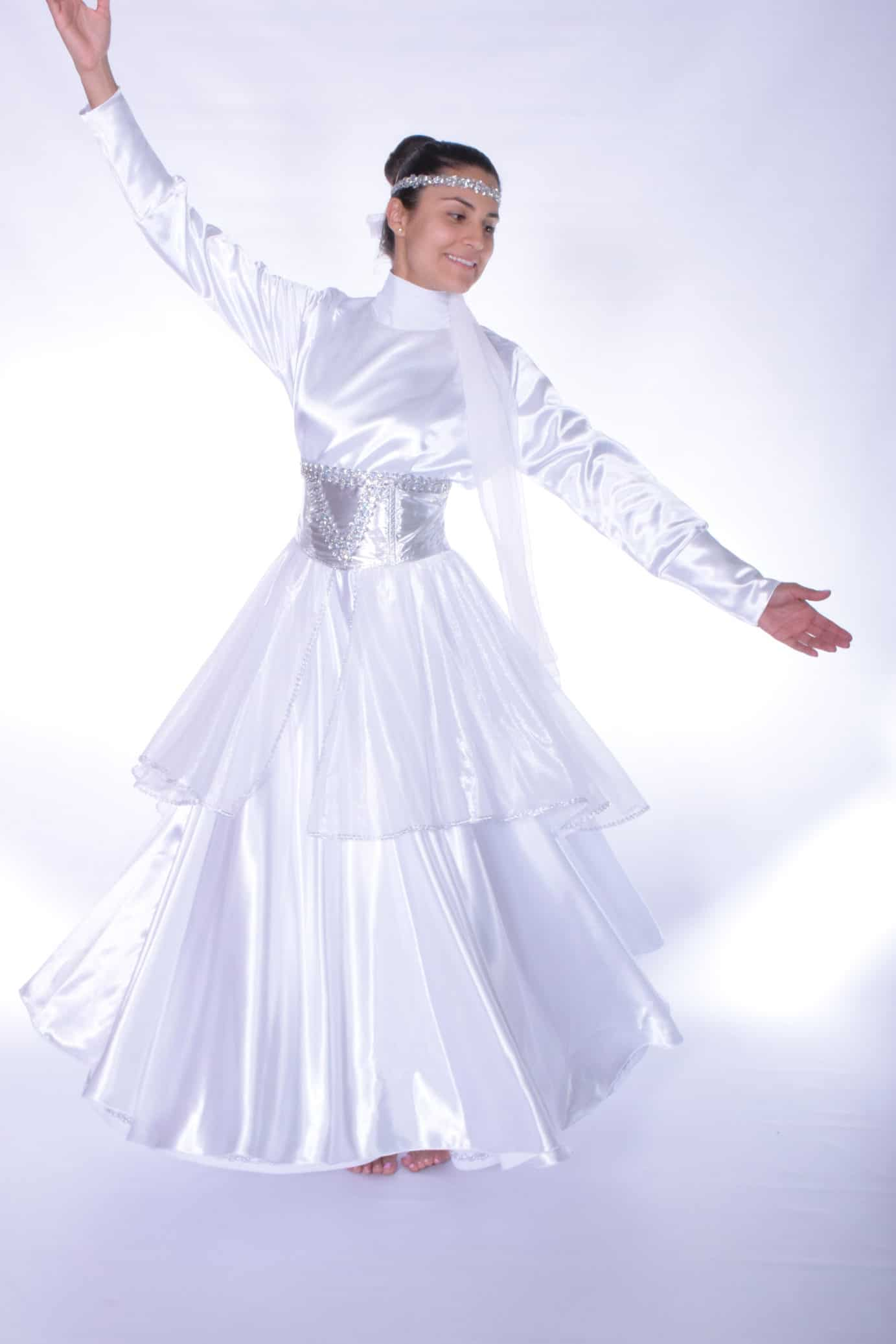 916ab03d084a Products – Rejoice Dance Ministry
