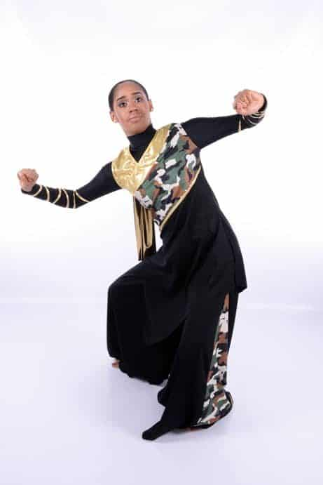 386954fa484d Rejoice Dance Ministry – Rejoice Dance Ministry